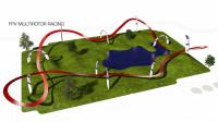 fpv-racing-parcours